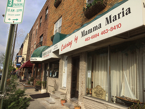 mamma-maria-ristorante-closing-on-east-passyunk-avenue