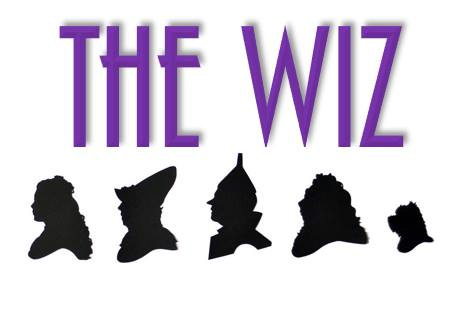 South Philadelphia High School Music and Theatre Presents The Wiz