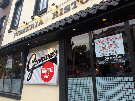gennaros-tomato-pie-is-closing-its-east-passyunk-singing-fountain-location
