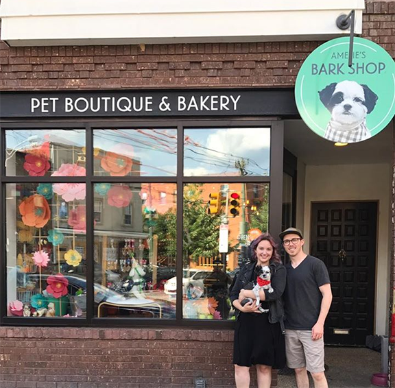 amelies-bark-shop-to-stay-on-east-passyunk-avenue