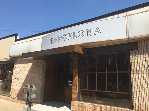 barcelona-wine-bar-on-east-passyunk-avenue-is-this-close-to-opening-01