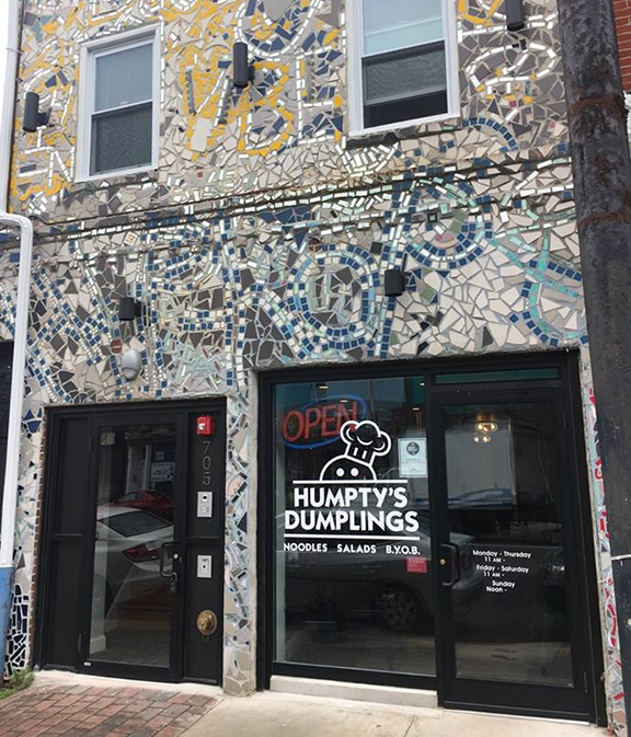 humptys-dumplings-opens-in-queen-village-south-philadelphia