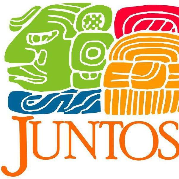 Donate To Help Juntos Stay In The Community