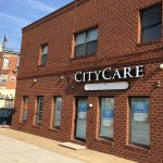 west passyunk avenue citycare has closed