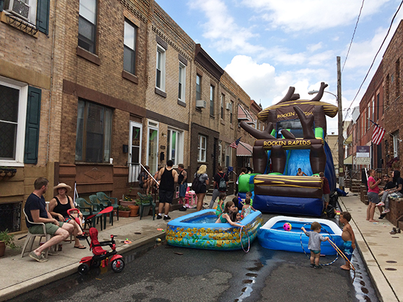 philadelphia-streets-department-online-street-event-and-block-party-application